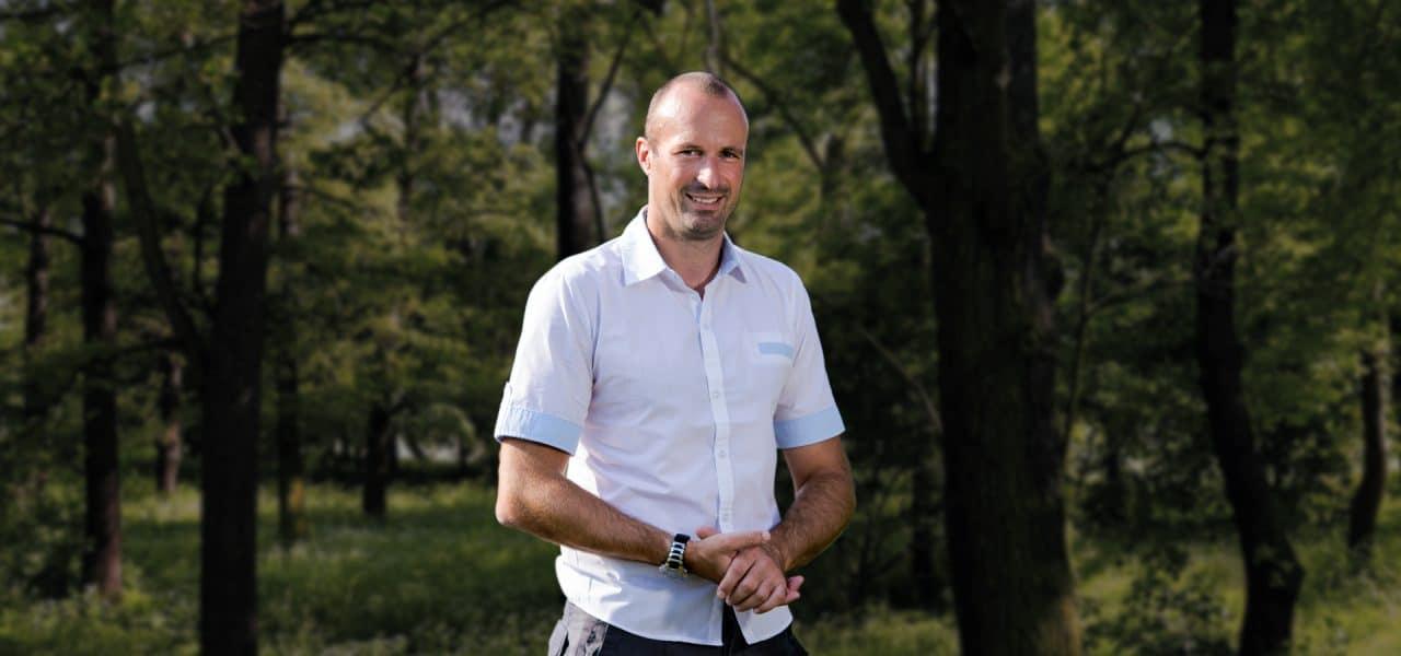 Henk Tigelaar
