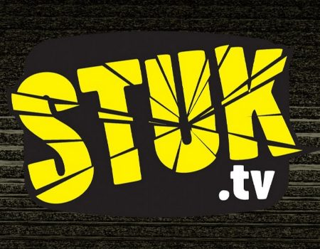 StukTV leent kajaks van Outdoor Valley