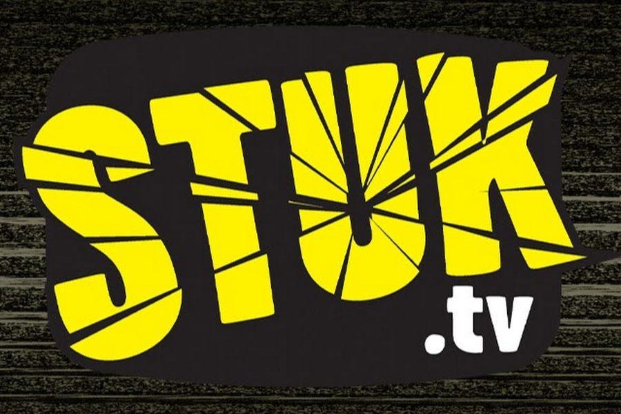 StukTV leent kajaks van Outdoor Valley