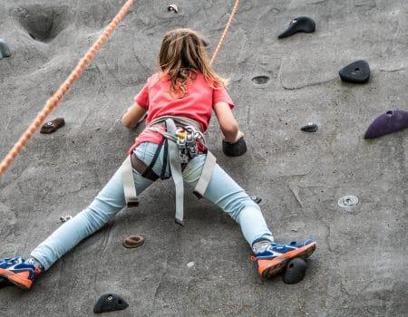Slechts 15% van de kinderen speelt buiten. Dat moet veranderen!