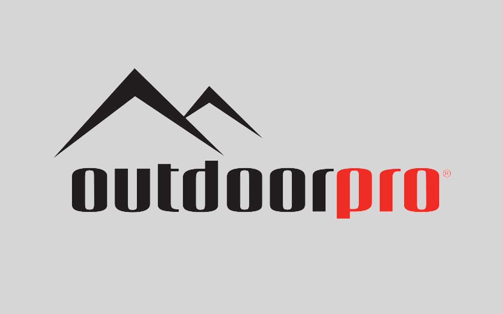 Logo_sponsor_Outdoorpro